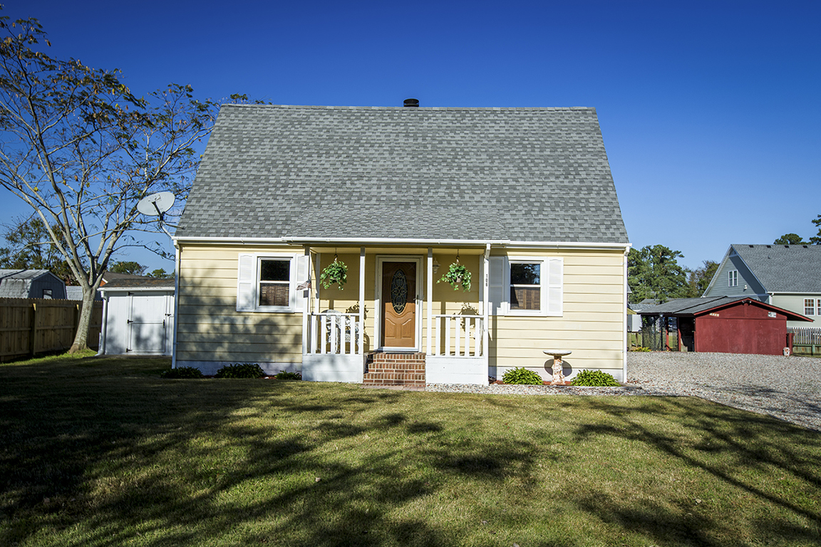 Homes In Moyock Nc For Rent