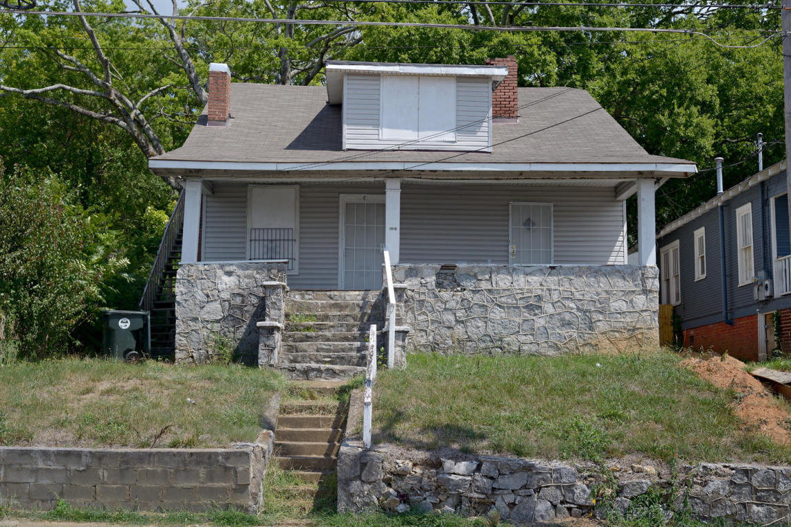 Chattanooga tn foreclosed homes for sale foreclosures Builders in chattanooga tn