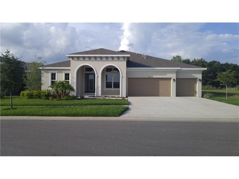 Foreclosed Homes For Rent In Lakeland Florida