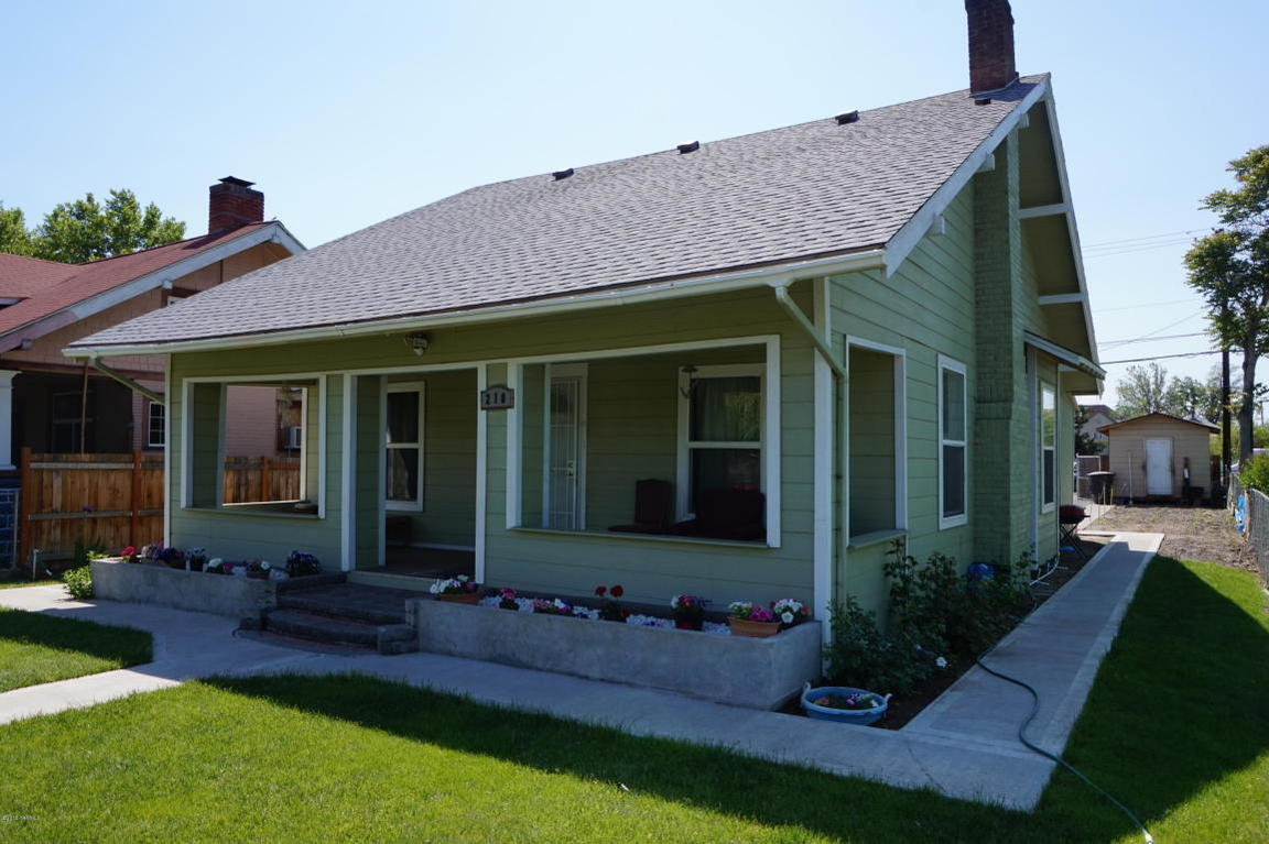 210 s 7th st yakima wa 98901 for sale