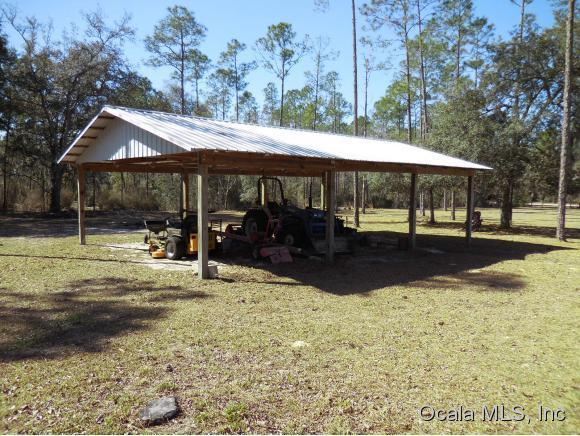 address not disclosed williston fl 32696 for sale