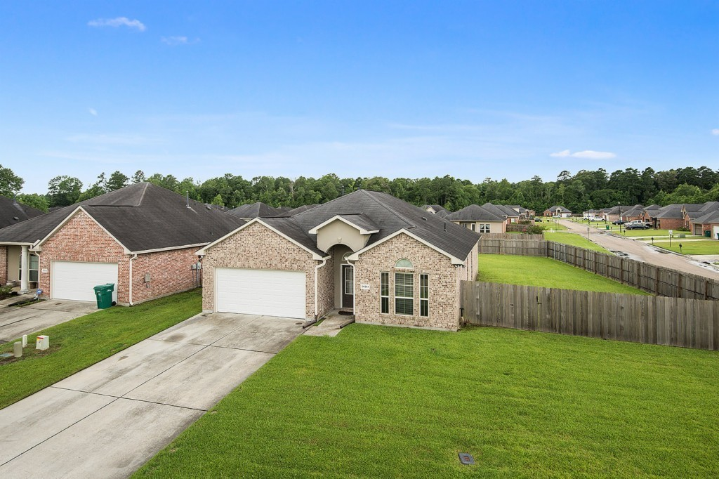 26561 Acadia Ct Denham Springs La For Sale 190 000