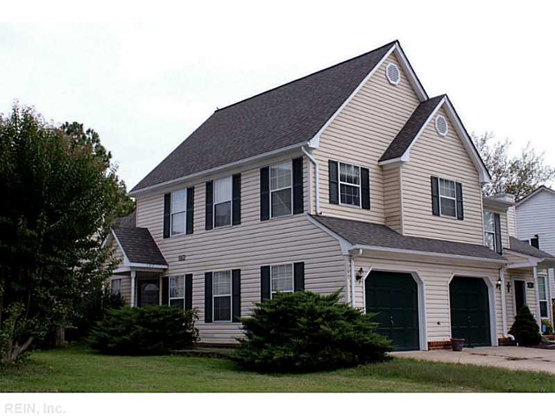 147 seekright dr yorktown va for sale 214 000