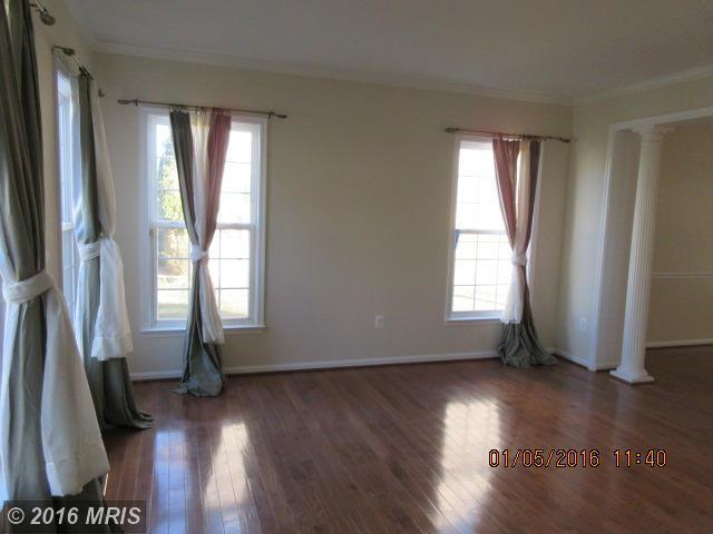8201 Rison Drive, Brandywine, MD, 20613: Photo 3