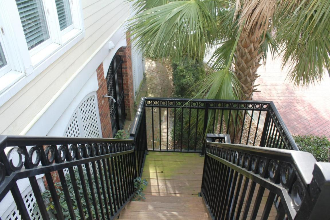 141 Grand Pavilion, Isle Of Palms, SC, 29451: Photo 39