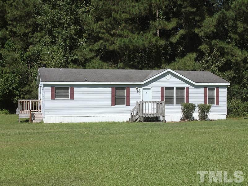 11711 nc 39 highway zebulon nc for sale 77 500