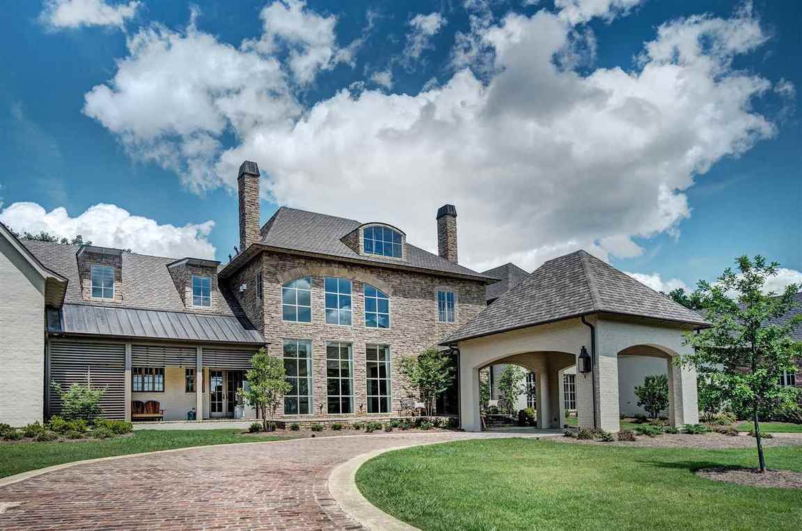 149 old farm rd madison ms 39110 for sale for Home builders madison ms