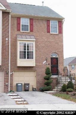 501 Kerby Parkway, Fort Washington, MD, 20744 -- Homes For Sale