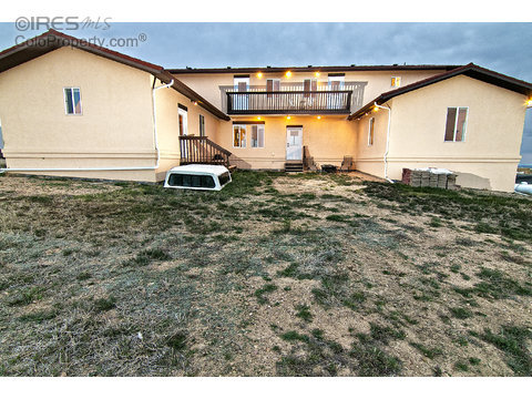 18170 County Road 39, La Salle, CO, 80645: Photo 21