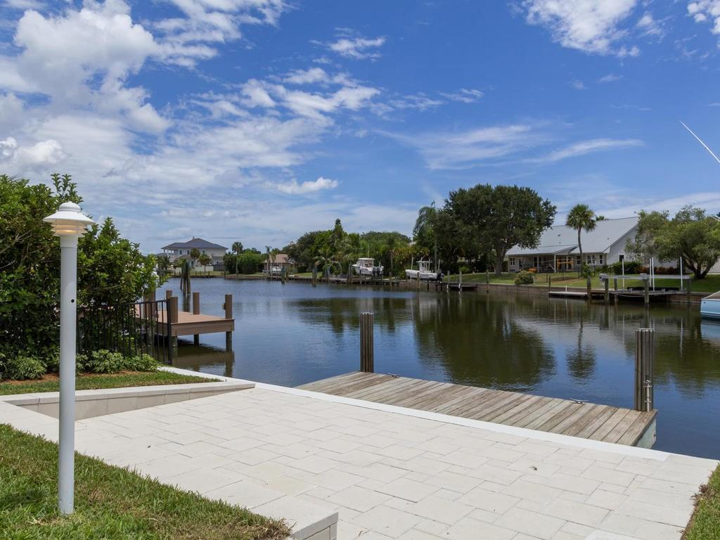 2035 Regatta Drive, Vero Beach, FL, 32963: Photo 10