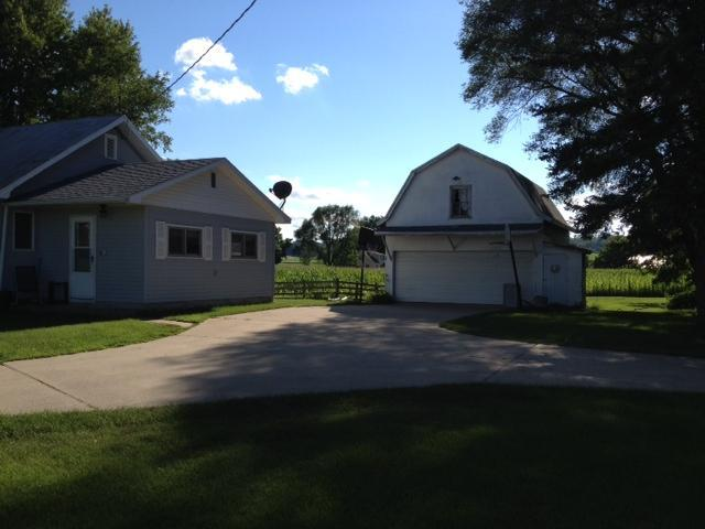 8328 County Highway Bc, Sparta, WI, 54656 -- Homes For Sale