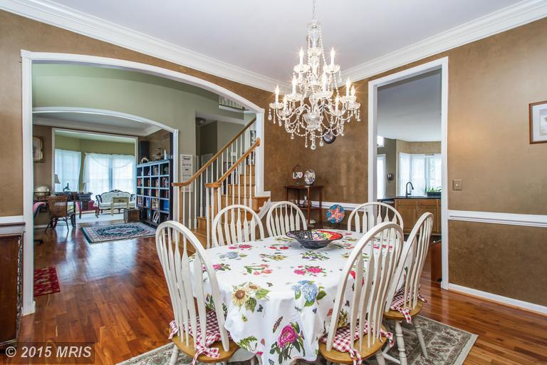 11 Pine Hill Court, Woodstock, MD, 21163: Photo 8