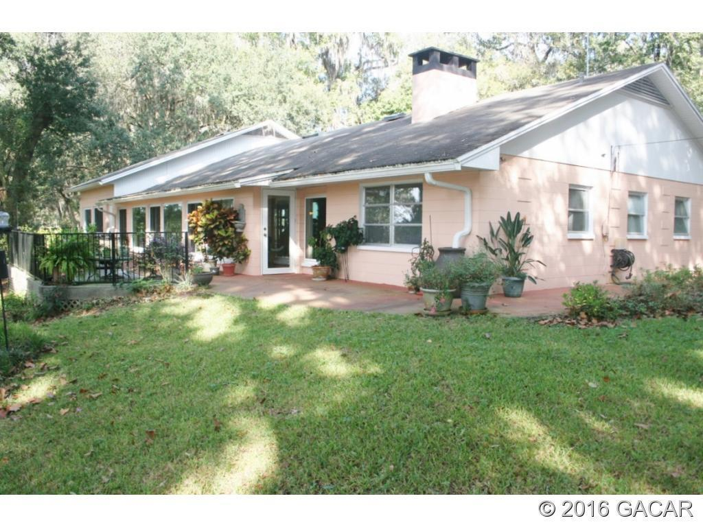 2233 sw 70th avenue gainesville fl for sale 379 000