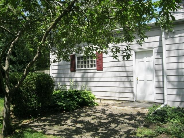 3407 Guilford Rd, Rockford, IL, 61107 -- Homes For Sale