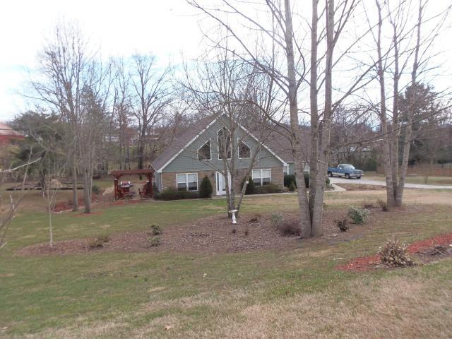 760 Whippoorwill Cir, Seymour, TN, 37865: Photo 33