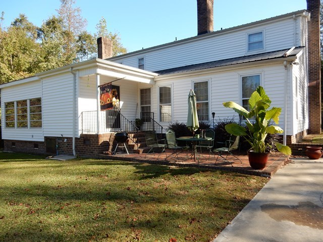 Mobile Homes For Sale In Mt Olive Nc