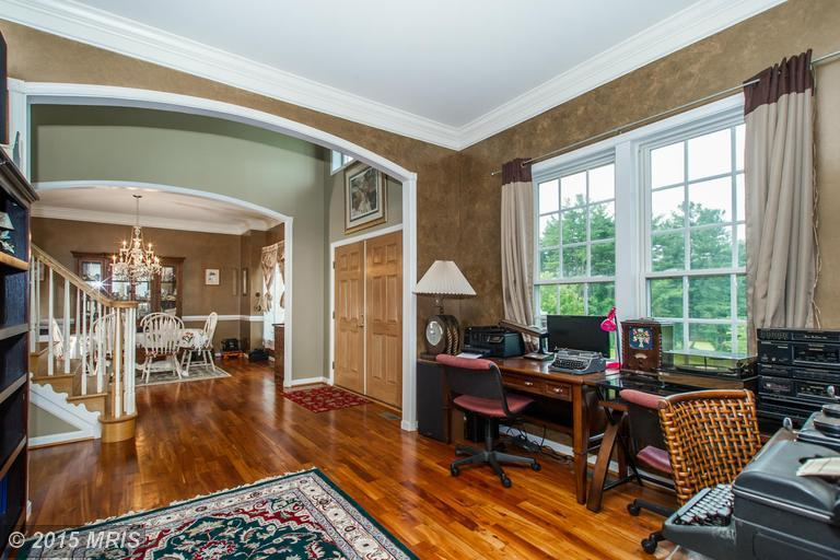 11 Pine Hill Court, Woodstock, MD, 21163: Photo 7