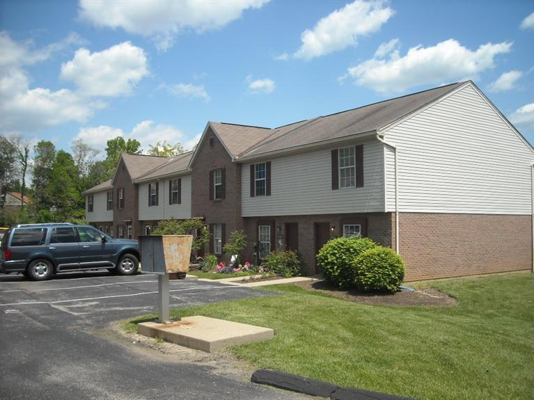 4341 Beechgrove Dr, Independence, KY, 41051 -- Homes For Sale