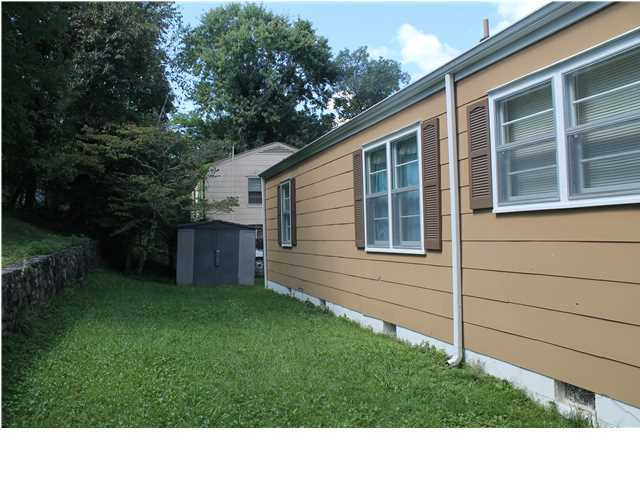 3756 Thrushwood Dr, Chattanooga, TN, 37415 -- Homes For Sale