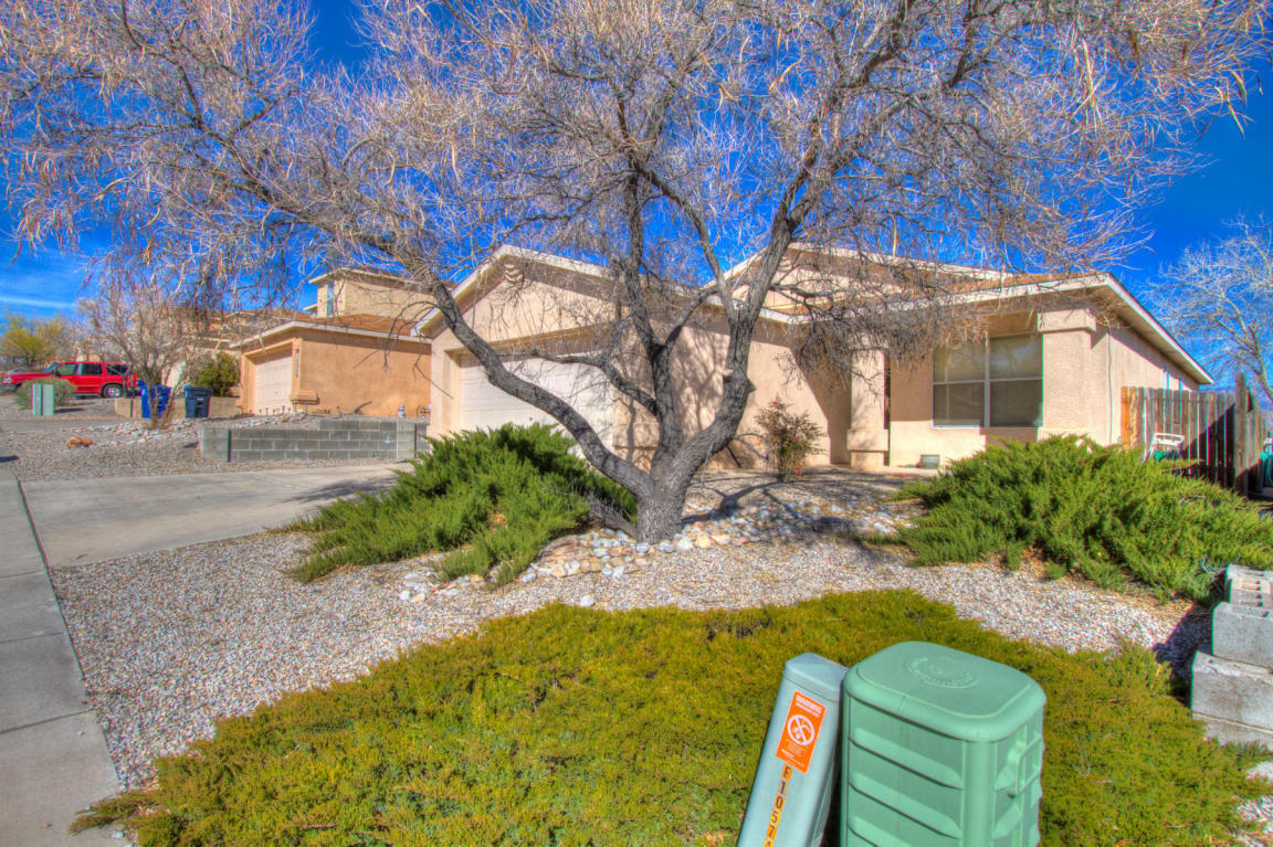 2 bedroom houses for rent in albuquerque | modelismo-hld