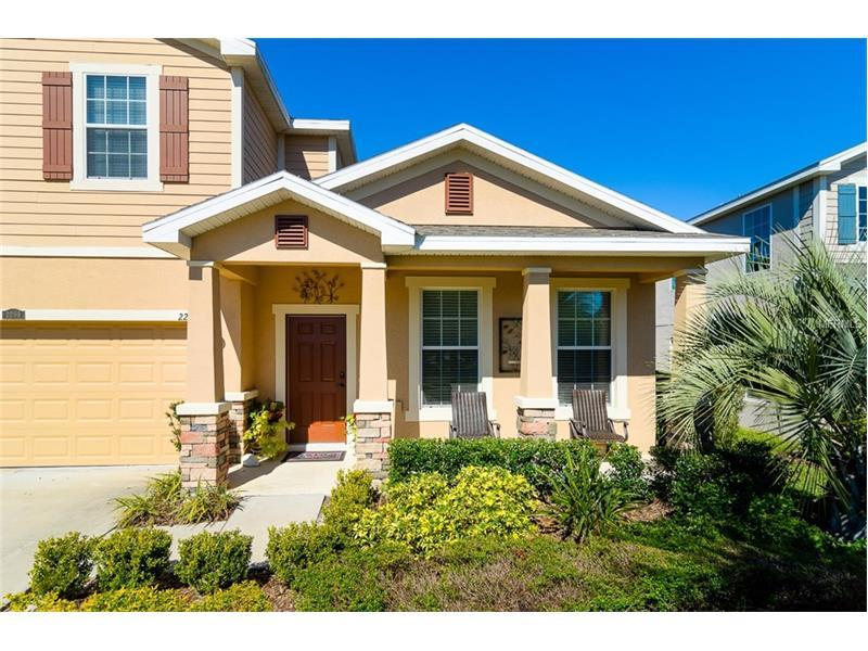 land o lakes fl foreclosed homes for sale foreclosures