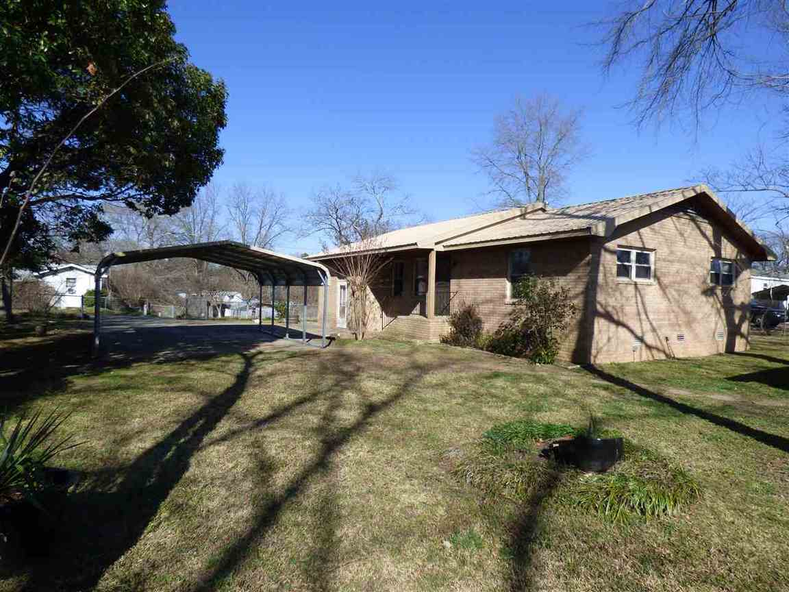 Houses for rent in hot springs arkansas 28 images 3 for Home builders in arkansas