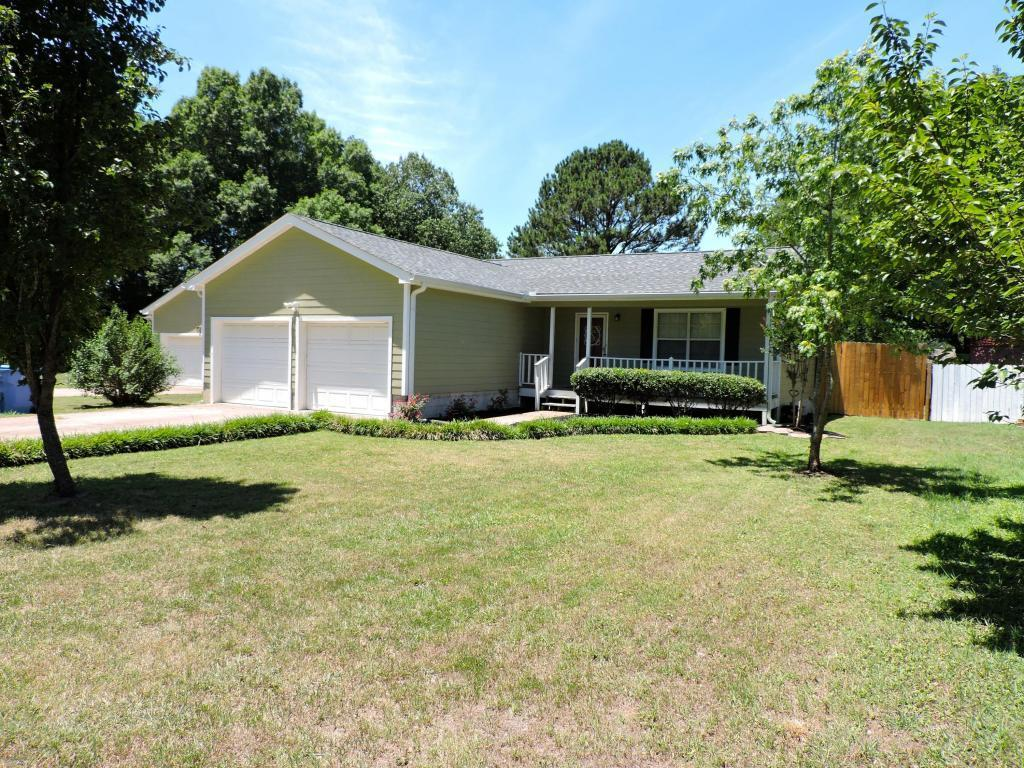 807 Givens Rd Chattanooga Tn For Sale 159 900