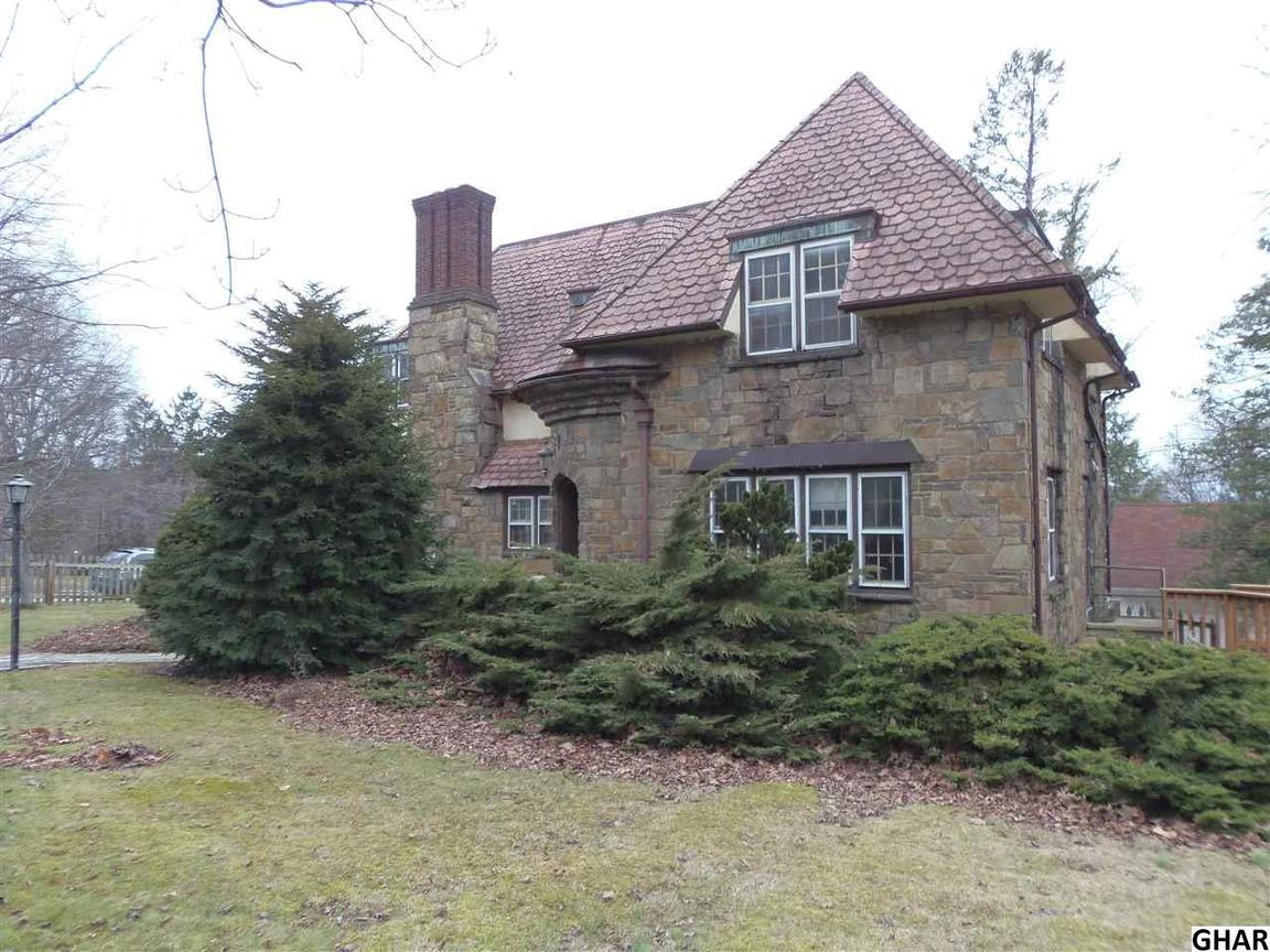153 rathton road york pa 17403 for sale