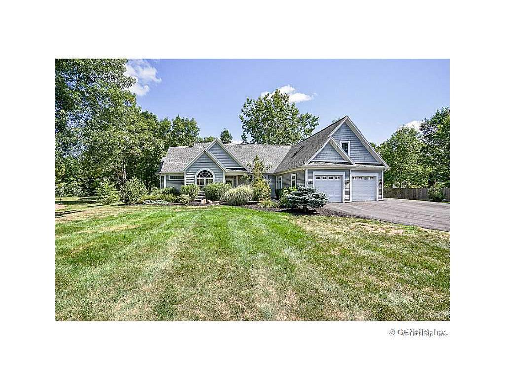 7658 rockledge drive ontario ny for sale 339 000