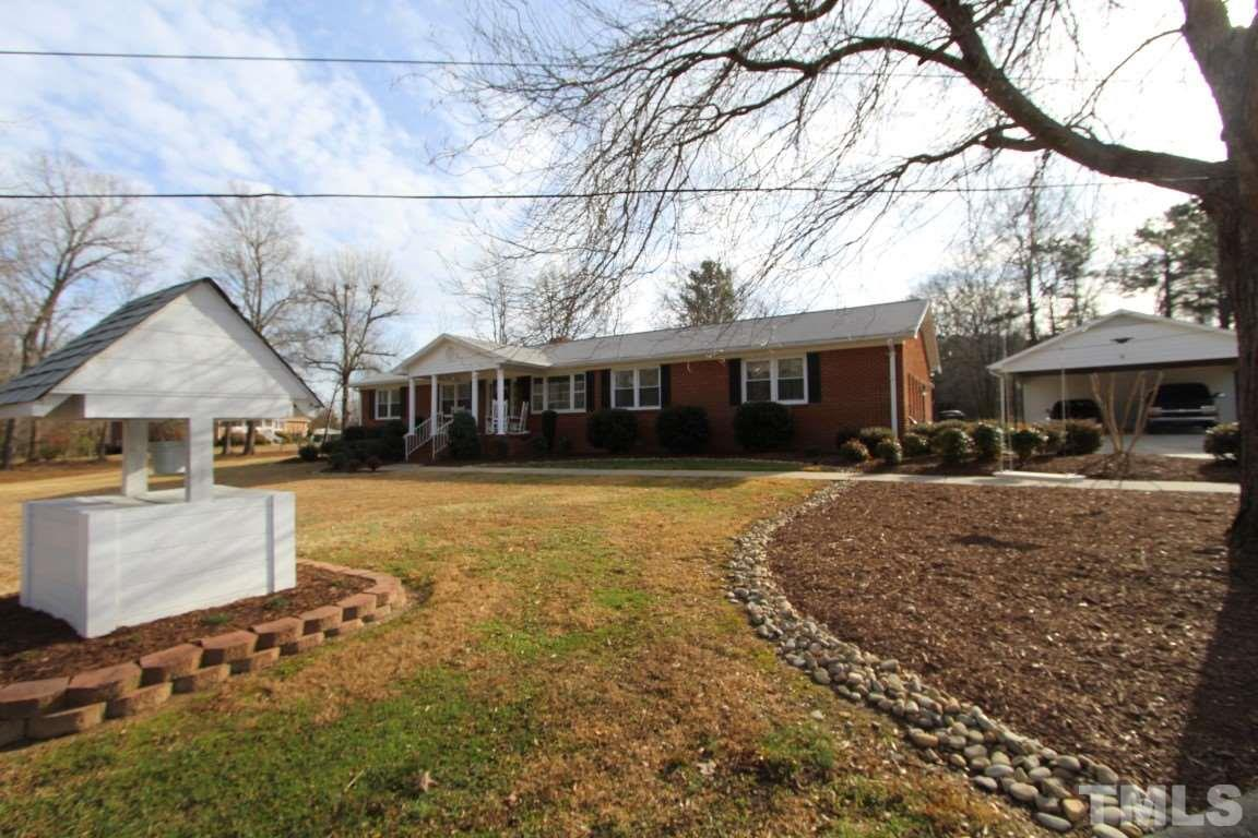 118 mickey circle durham nc for sale 229 900