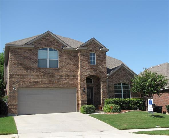 4905 happy trail fort worth tx 76244 for sale