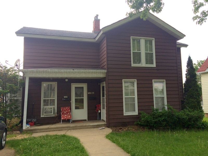 Homes For Rent Monroe Wi