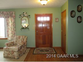40 Earhart Ln, Verona, VA, 24482 -- Homes For Sale