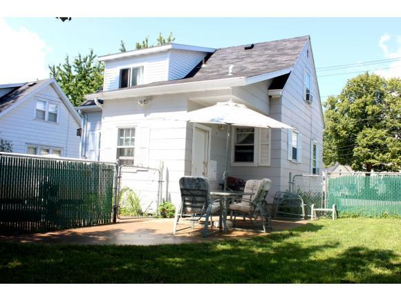 1623 W Reeve St Appleton Wi 54914 For Sale