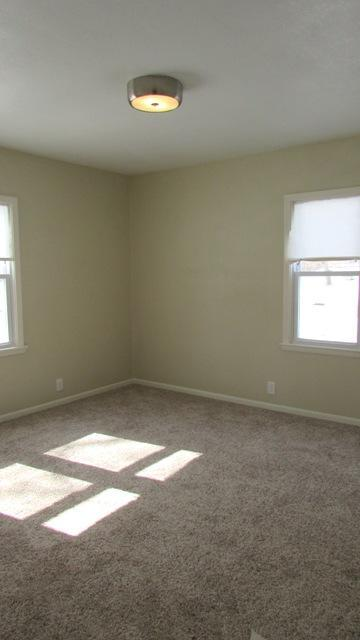 7334 W Custer Ave, Milwaukee, WI, 53218 -- Homes For Sale