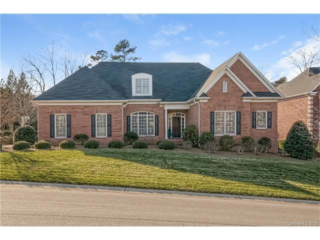 673 spyglass way rock hill sc for sale 375 000 for Home builders in rock hill sc