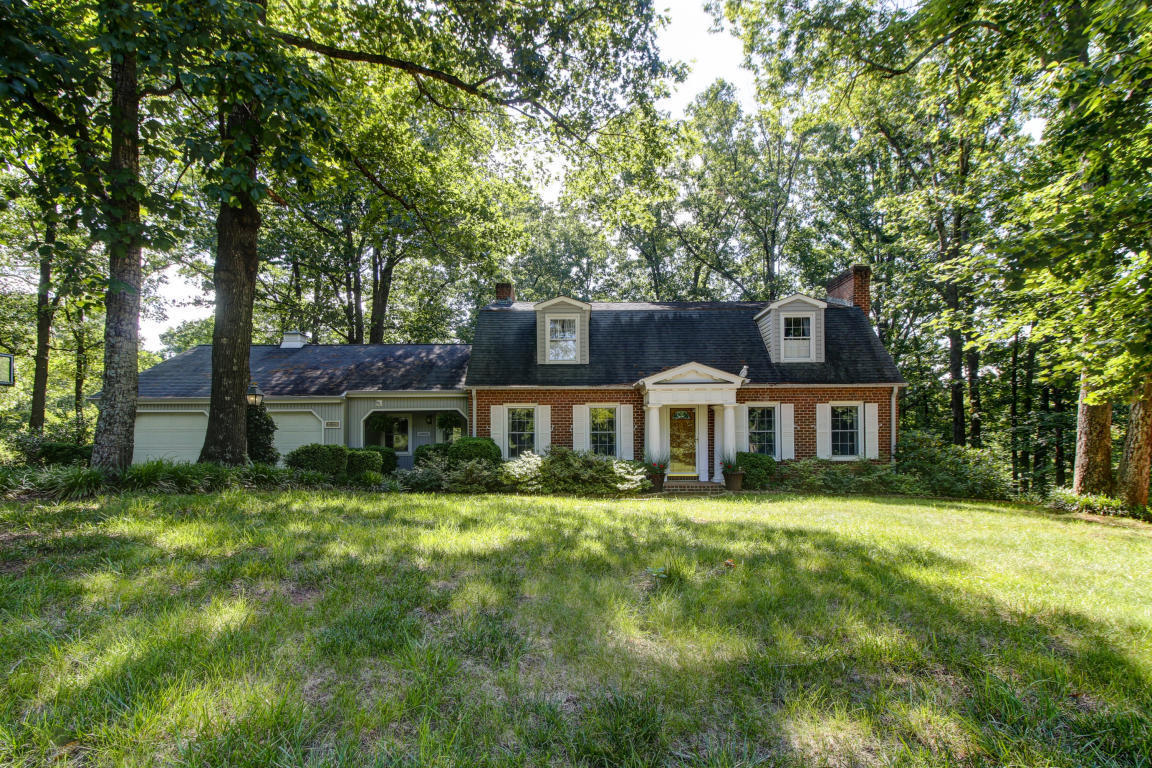 5201 archer dr roanoke va for sale 399 900 for Home builder in roanoke va