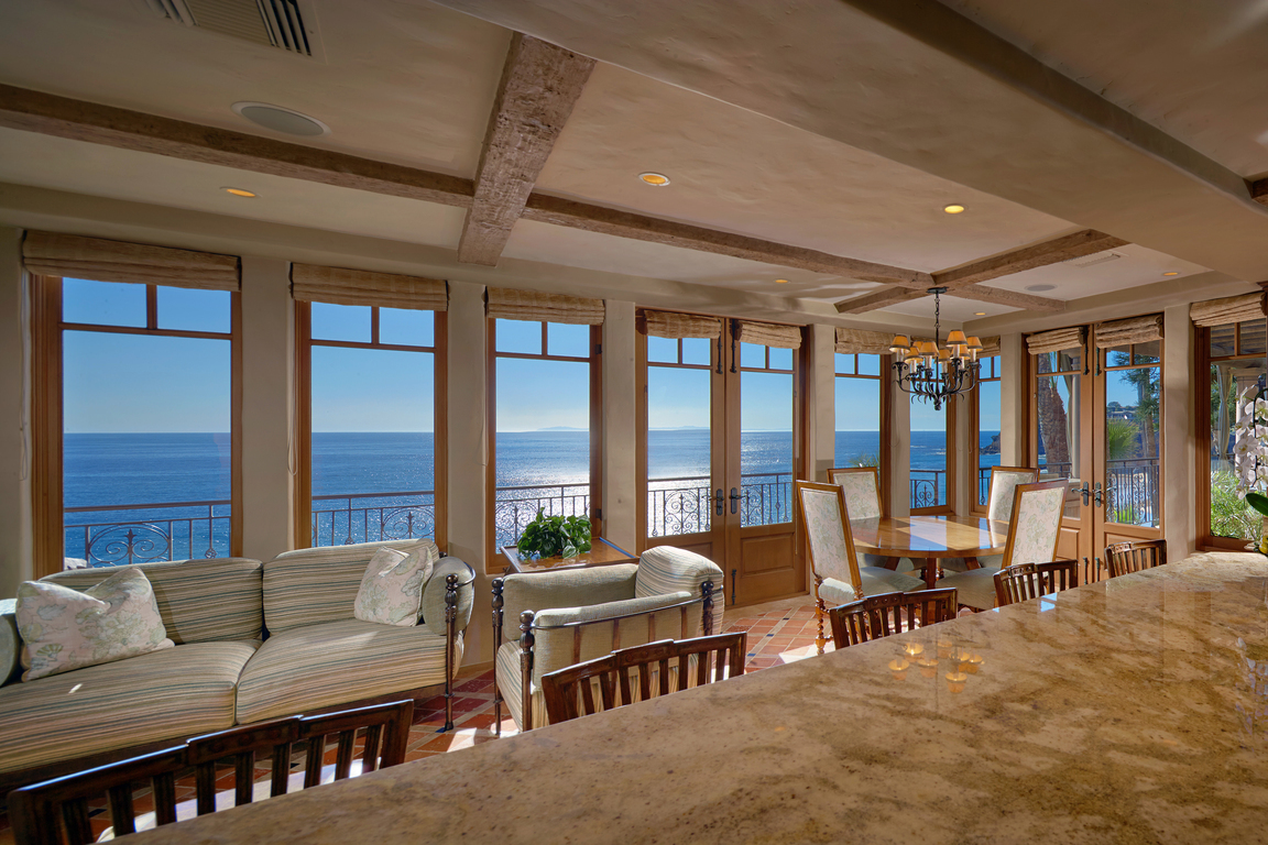 2431 riviera drive laguna beach ca for sale 51 000 000 for Laguna beach homes for sale by owner