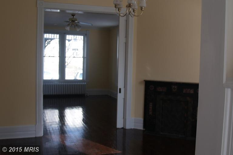 39 Broadway, Hagerstown, MD, 21740 -- Homes For Sale