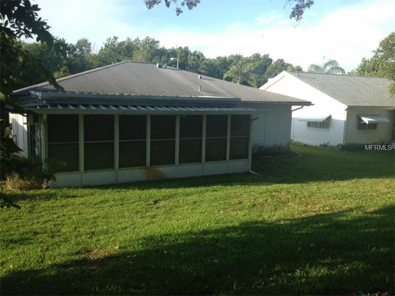 4150 Sail Drive, New Port Richey, FL, 34652 -- Homes For Sale