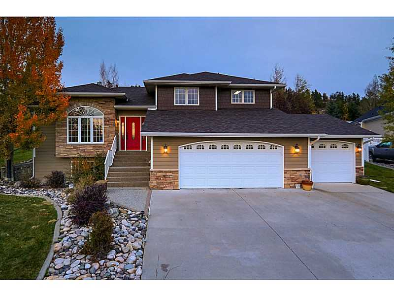 3121 Turnberry Circle Billings Mt 59101 For Sale