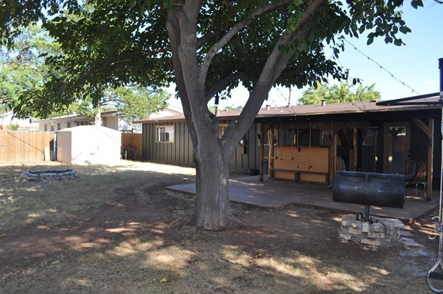 2674 Yale Ave San Angelo Tx 76904 For Sale