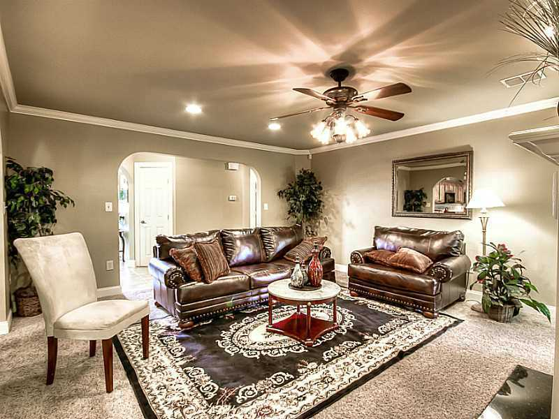 814 Brittany, Bossier City, LA, 71111: Photo 4