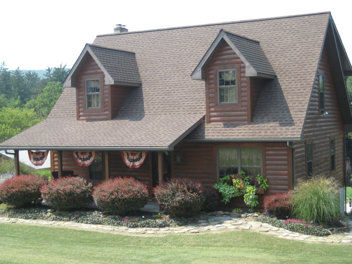 1204 myerstown road gardners pa 17324 for sale