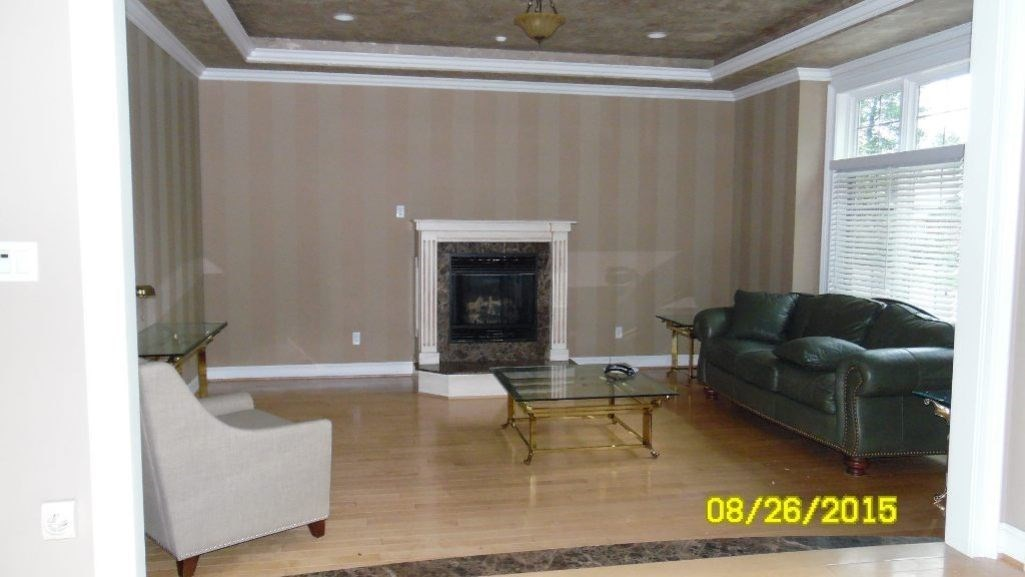 37340 Bellagio Court, Clinton, MI, 48036: Photo 9