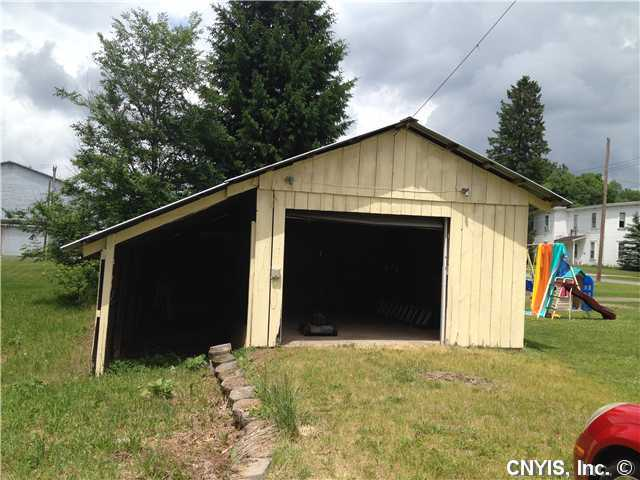 39 E Main Street, Earlville, NY, 13332 -- Homes For Sale