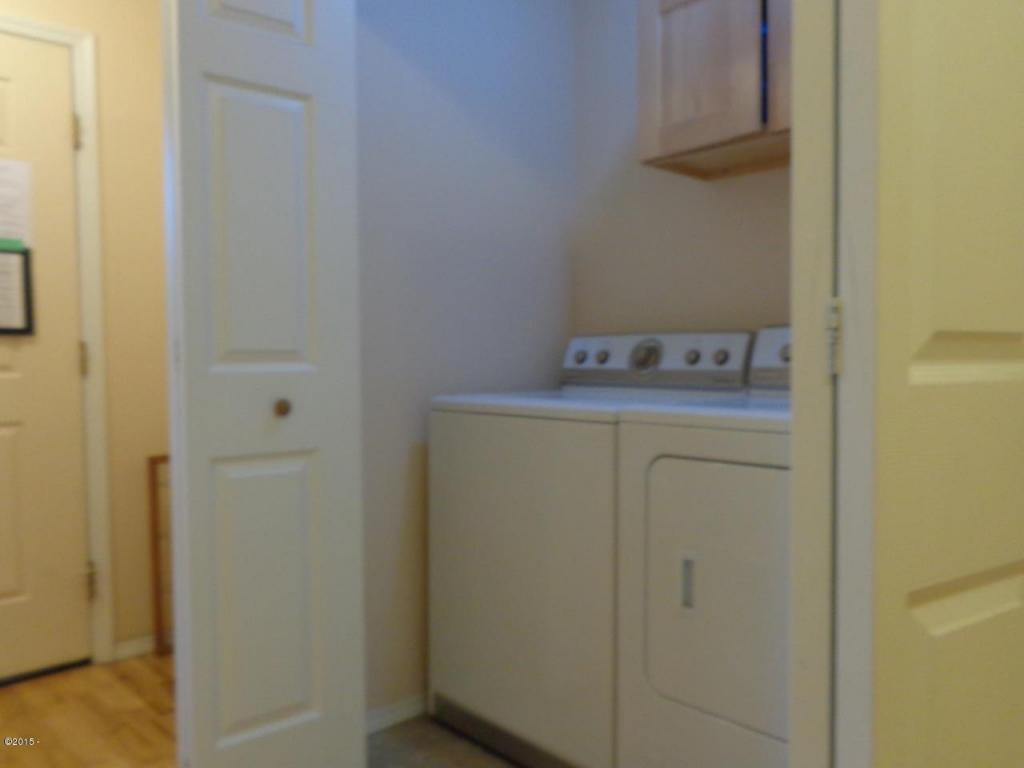 955 Nw Spring, Newport, OR, 97365: Photo 5