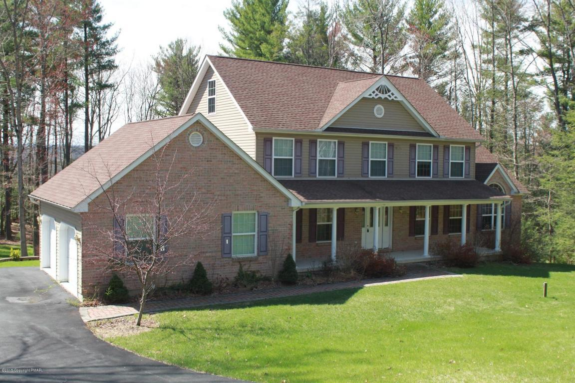163 potato path kunkletown pa 18058 for sale