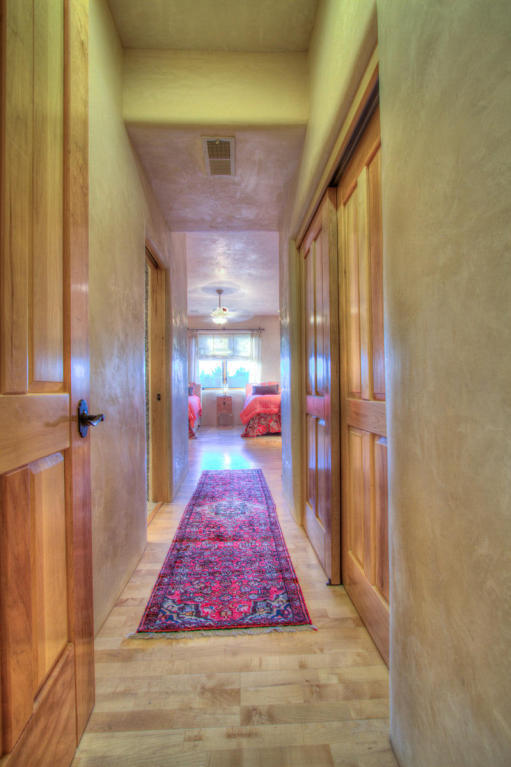 13716 Canada Del Oso Place Ne, Albuquerque, NM, 87111: Photo 54