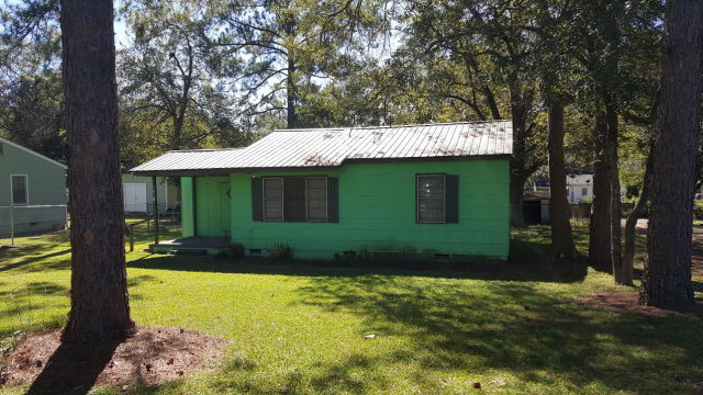 Albany Ga Foreclosed Homes For Sale Foreclosures